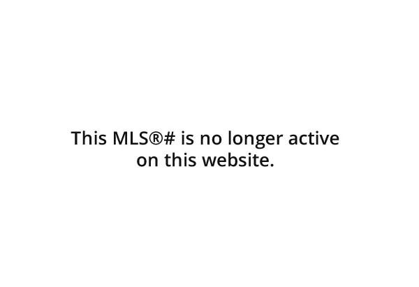 MLS #: C8009898,  C8009898, Mission,  for sale, , HomeLife Glenayre Realty - Mission BC